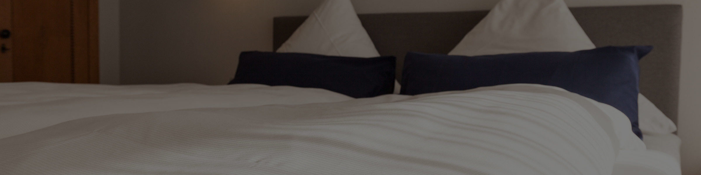 Hotel Fiori in Bad Soden-Salmünster